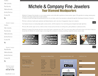 Marketing For Jewelers Stores