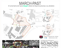 CF_Teorias Urbanas_MarchPast 201510