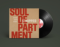 Soul Department