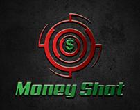Logotipo: Mondey Shot