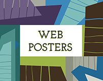 Web Posters
