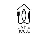 Lake House Resto