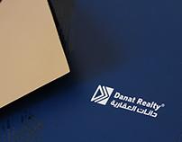 Danat Realty Corporate Profile