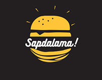 Sapdalama !  An Online Local Food Blog