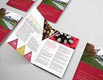 Warwick International Foundation Programme