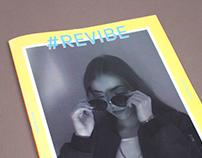 #revibe