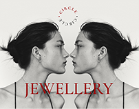 E - COMERCE CIRCLE Jewellery store