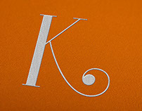 MERKADER - Branding Strategy & Marketing Consulting