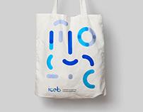 ICEB - Instituto de Coaching Empresarial Bioflora