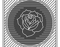 Les roses ça pique
