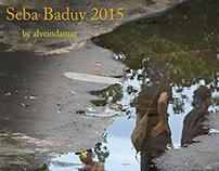 Seba Baduy 2015