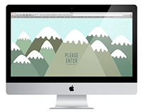 website about the yeti