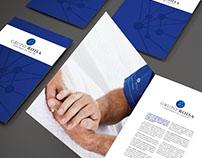 Brochure Grupo Roisa
