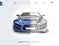 UI/UX, Web Design | PMO