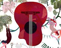illustrations.music.osiecka