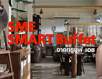 Truebusiness -Sme Smart Buffet