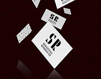 Dynamic logo — Sebastião Rodrigues