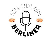 NYU Berlin Podcast