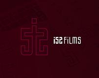 i52 FILMS
