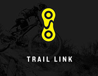 Trail Link App