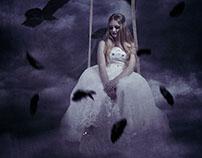 Moonlight Swinger