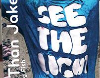 See the Light Album