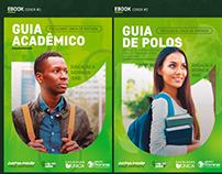 Ebook: Faculdade Única