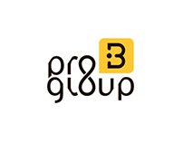 Advertising production company B Pro Group