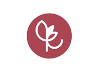 Pane e Tulipani - Logo Restyling