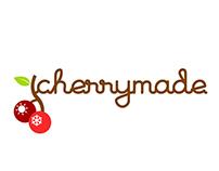 Cherrymade