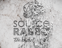 source RABBIT