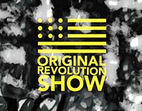 Fashion Show Event