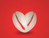 Vodoo Valentine