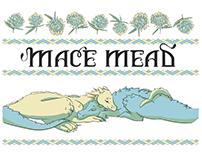Mace Mead