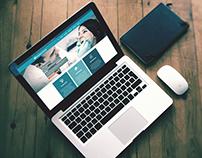 Muchhala Dental Website Design - Capsicum Mediaworks
