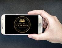 Cappuccino do Cerrado - 2017