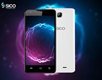 Sico Mobile Social Media Pitch