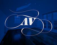 Arundel Ventures | Branding & Identity