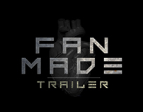 Fan Made Trailer - FOX