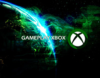 CANAL GAMEPLAY XBOX