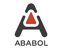 Ababol // Release Advance Service