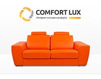 Comfort Lux Online Shop