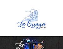 La Gringa | Loja de Drop