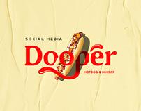 Dooper - Social Media