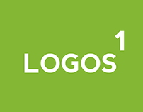 Logos Collections #1