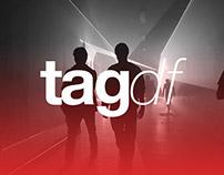 TagDF 2014 | Web & App