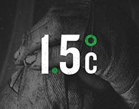 #1o5C Campaign