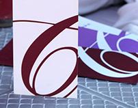 Branding · Hostelería y Restauración