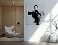 Interior Visualisation 002