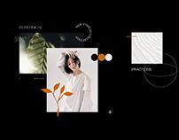 fleur_branding